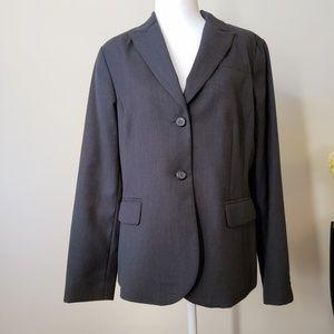 Pendleton Jacket Size 10